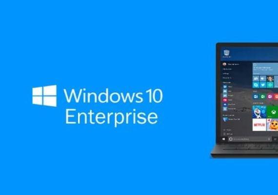 Activate-Windows-10-Enterprise-without-product-key-free-2019