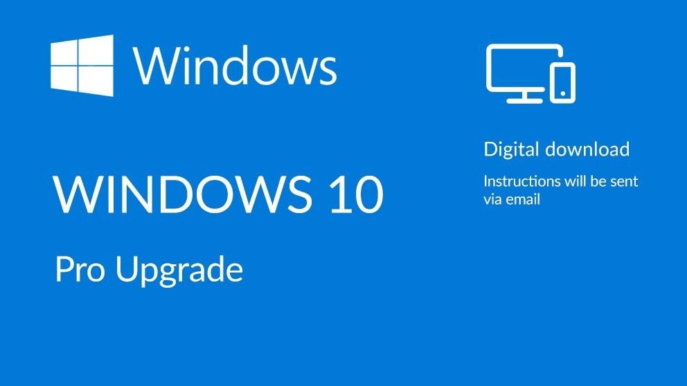 microsoft-windows-10-pro-upgrade-c_1