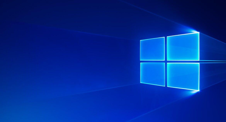 windows-10-microsoft-windows-blue-glossy-1920x1200-1555
